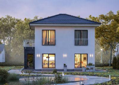 Neustadt Häuser, Neustadt Haus kaufen