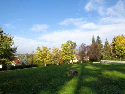 Ruckerlberg Grundstücke, Ruckerlberg Grundstück kaufen