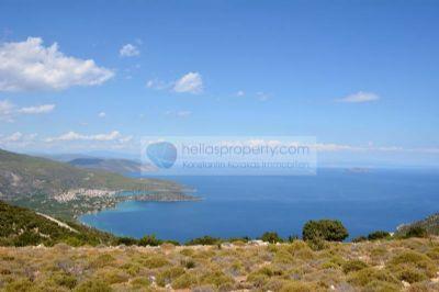 Epidavros Grundstücke, Epidavros Grundstück kaufen