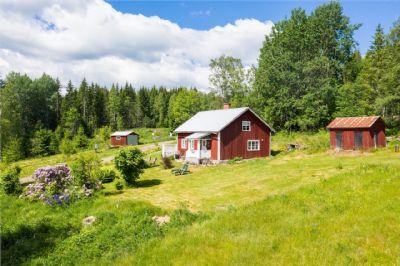 Gräsmark Häuser, Gräsmark Haus kaufen