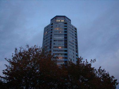 Schleswig Wohnungen, Schleswig Wohnung kaufen