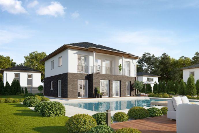 Baugrundstücke für Ihr Eigenheim in TOP Lage