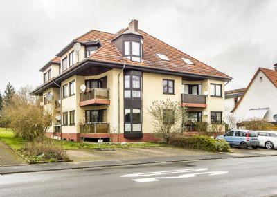 Vellmar Wohnungen, Vellmar Wohnung kaufen