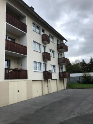Arnsberg Wohnungen, Arnsberg Wohnung kaufen