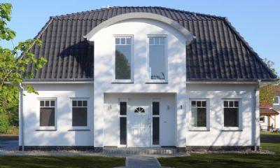 ok 147 ein traumhaus zum wohlf hlen wir bauen f r sie auf ihrem grundst ck haus bremen. Black Bedroom Furniture Sets. Home Design Ideas