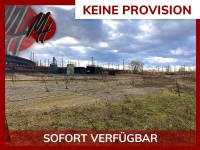 Hanau Industrieflächen, Lagerflächen, Produktionshalle, Serviceflächen
