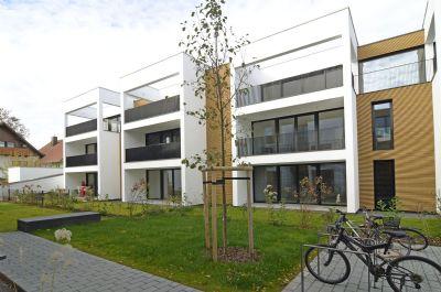 Isny im Allgäu Wohnungen, Isny im Allgäu Wohnung mieten