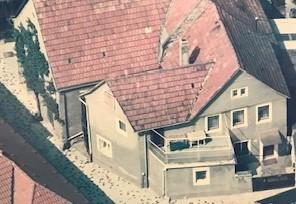 Sommerhausen Häuser, Sommerhausen Haus kaufen