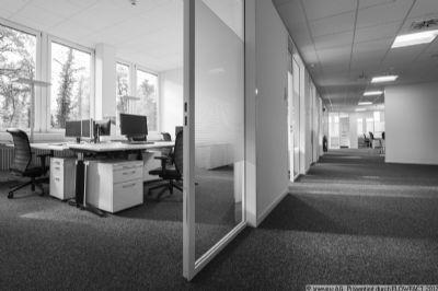 Reinach BL Büros, Büroräume, Büroflächen