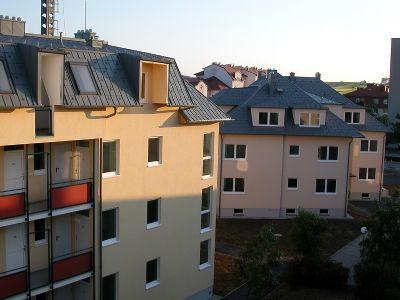 Herzogenburg Wohnungen, Herzogenburg Wohnung mieten