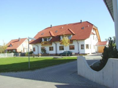 Oberhausen-Rheinhausen Häuser, Oberhausen-Rheinhausen Haus kaufen