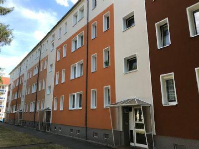 Magdeburg Wohnungen, Magdeburg Wohnung kaufen