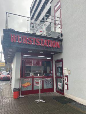 Leverkusen Gastronomie, Pacht, Gaststätten