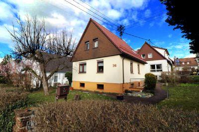 Winnenden Häuser, Winnenden Haus kaufen