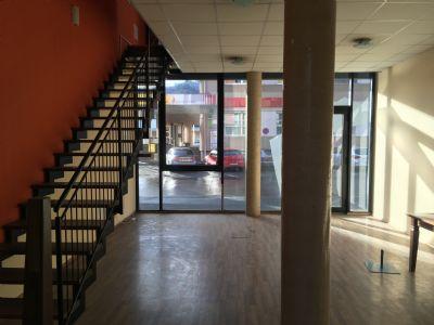 Deutschlandsberg Büros, Büroräume, Büroflächen