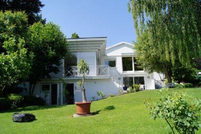 Klosterneuburg Häuser, Klosterneuburg Haus kaufen