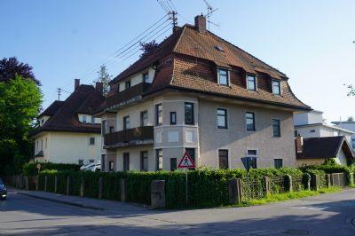 Stephanskirchen Häuser, Stephanskirchen Haus kaufen