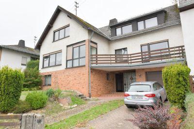 Mehrfamilienhaus Kaufen Kempenich Mehrfamilienhauser Kaufen