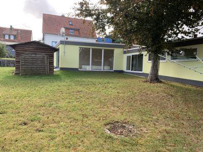 Schwalmstadt Häuser, Schwalmstadt Haus mieten