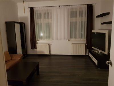 Bismark (Altmark) Wohnungen, Bismark (Altmark) Wohnung mieten