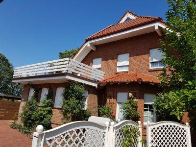 Nordholz Häuser, Nordholz Haus kaufen