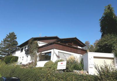 Oberzent Häuser, Oberzent Haus kaufen
