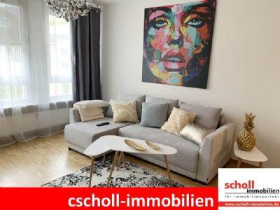 Heilbronn Innenstadt Wohnungen, Heilbronn Innenstadt Wohnung mieten