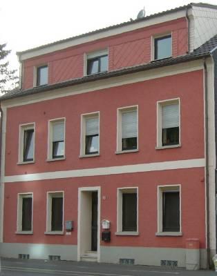 St. Ingbert Wohnungen, St. Ingbert Wohnung mieten