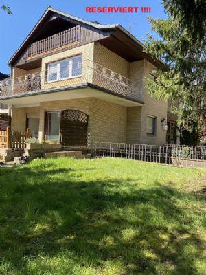 Schneverdingen Häuser, Schneverdingen Haus kaufen