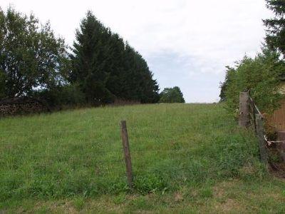 Holzhausen Grundstücke, Holzhausen Grundstück kaufen