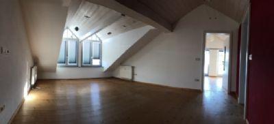 Solnhofen Wohnungen, Solnhofen Wohnung mieten