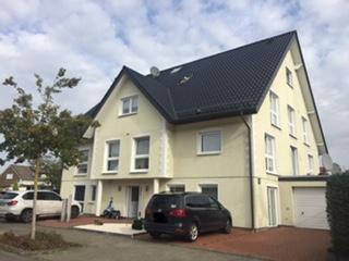 Bielefeld Wohnungen, Bielefeld Wohnung kaufen