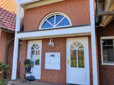 Tostedt Wohnungen, Tostedt Wohnung kaufen