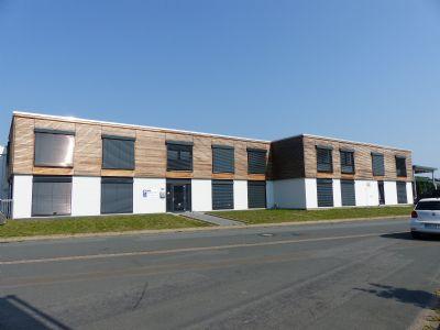 Ritterhude Büros, Büroräume, Büroflächen