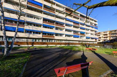 Châtelaine Wohnungen, Châtelaine Wohnung mieten