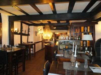 Limburg Gastronomie, Pacht, Gaststätten