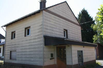 Hennef Häuser, Hennef Haus kaufen