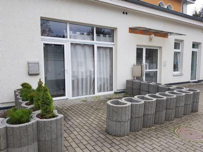 Fürstenwalde/Spree Wohnungen, Fürstenwalde/Spree Wohnung mieten