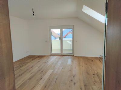 Oberndorf bei Schwanenstadt Wohnungen, Oberndorf bei Schwanenstadt Wohnung kaufen