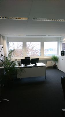 Mainz-Kastel Büros, Büroräume, Büroflächen