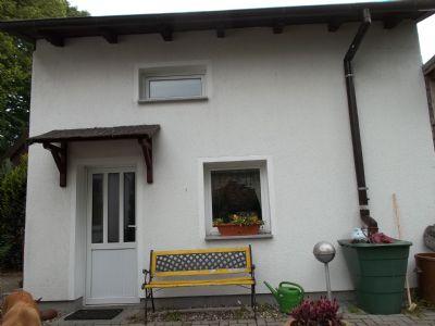 Zwergenhaus Dustin