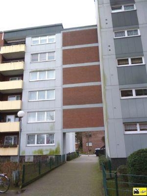 Troisdorf Wohnungen, Troisdorf Wohnung kaufen