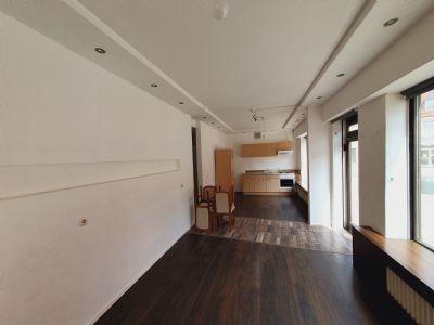 Donauwörth Wohnungen, Donauwörth Wohnung mieten