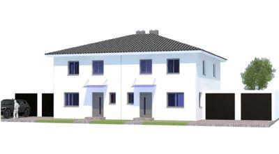 Bernried Häuser, Bernried Haus kaufen