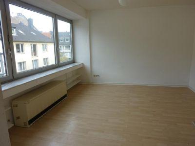 Düsseldorf Wohnungen, Düsseldorf Wohnung mieten