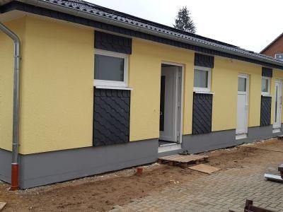 Ebstorf Häuser, Ebstorf Haus mieten