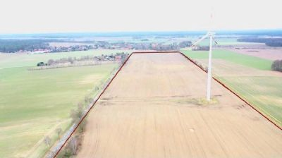 Nahrendorf Bauernhöfe, Landwirtschaft, Nahrendorf Forstwirtschaft