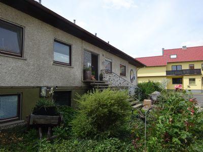 Donnersdorf Häuser, Donnersdorf Haus kaufen