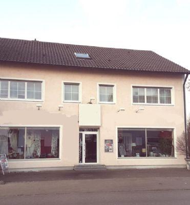 Abensberg Häuser, Abensberg Haus kaufen