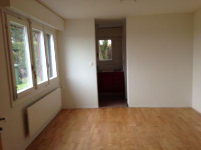 Wollerau Wohnungen, Wollerau Wohnung mieten